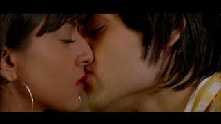New Romantic Love Story Movie#Love Ke Funday#New Movie Trailer