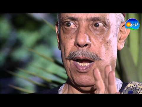 Al Masraweya Series - S02 / مسلسل المصراوية - الجزء الثانى - الحلقة الخامسة