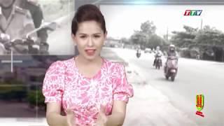 TayNinhTV | Văn Hóa Giao Thông | QUAY ĐẦU LÀ SAI