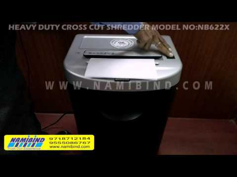 paper shredding machine dealer in delhi| noida gurugram