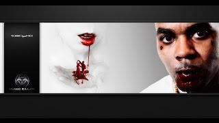 Kevin Gates - Pourin The Syrup [Original Track HQ-1080pᴴᴰ] + Lyrics YT-DCT