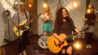 Katzenjammer Lady Grey A Bar In Amsterdam Weekend 2015