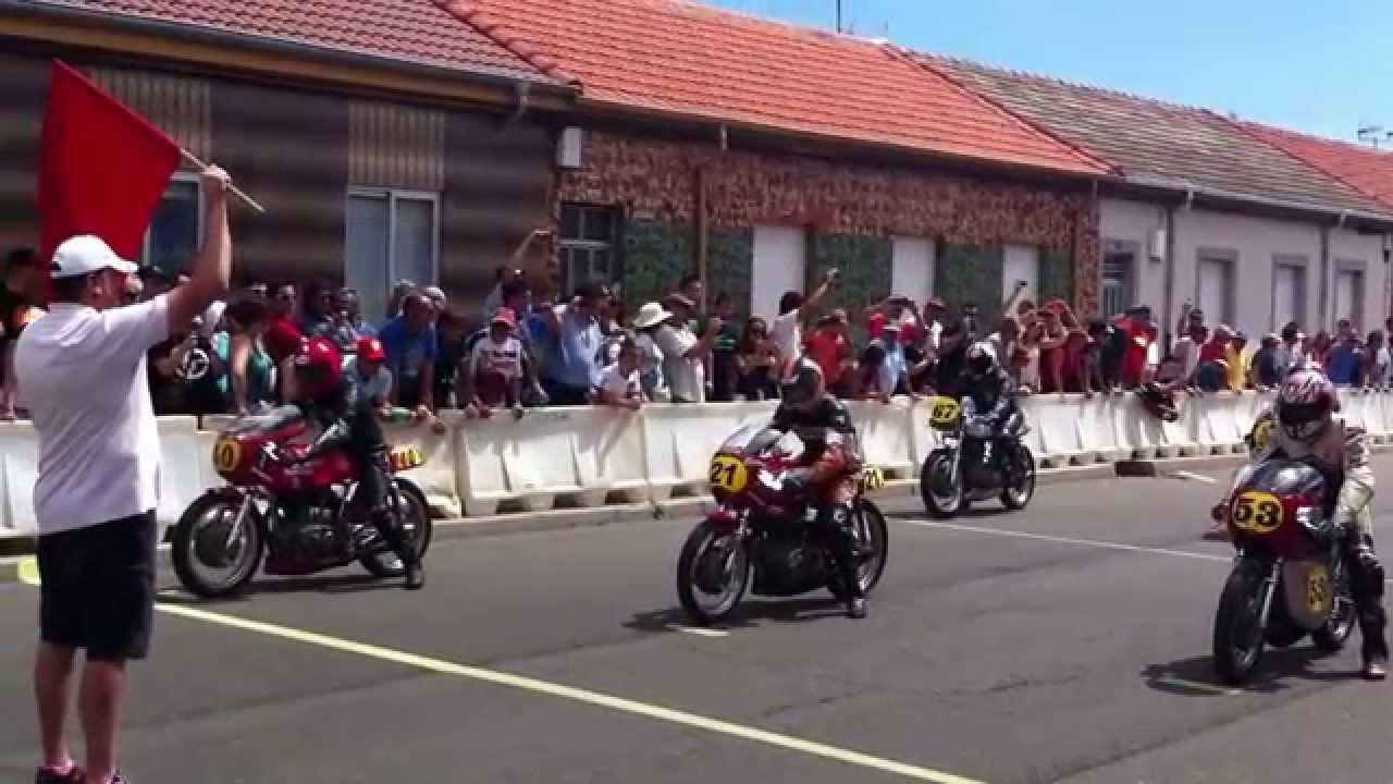 Circuito La Bañeza : Gp la bañeza león spain clásicas t youtube