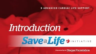 1. Introduction to ACLS, Advanced Cardiac Life Support (ACLS) (2018)