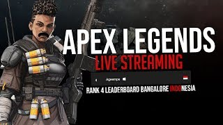 Apex Legends | Mode TereFPS | !cp