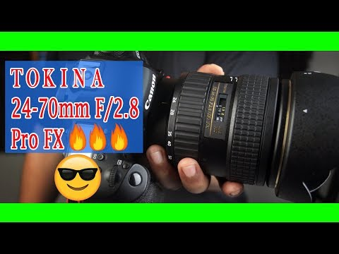 lensa-paling-murah-di-kelasnya---tokina-24-70mm-f/2.8-pro-fx-for-canon-&-nikon-|-fx-vs-dx