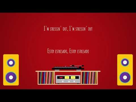 Gorillaz - PAC-MAN ft. ScHoolboy Q (Episode Five) [Sub Esp