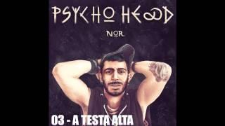 NOR - 03 - A TESTA ALTA