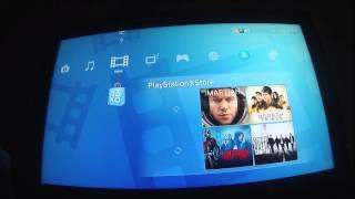 comment devenir modder sur gta 5 PS3