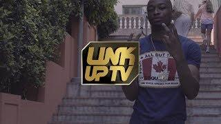 Mischief - Mbappe | Link Up TV