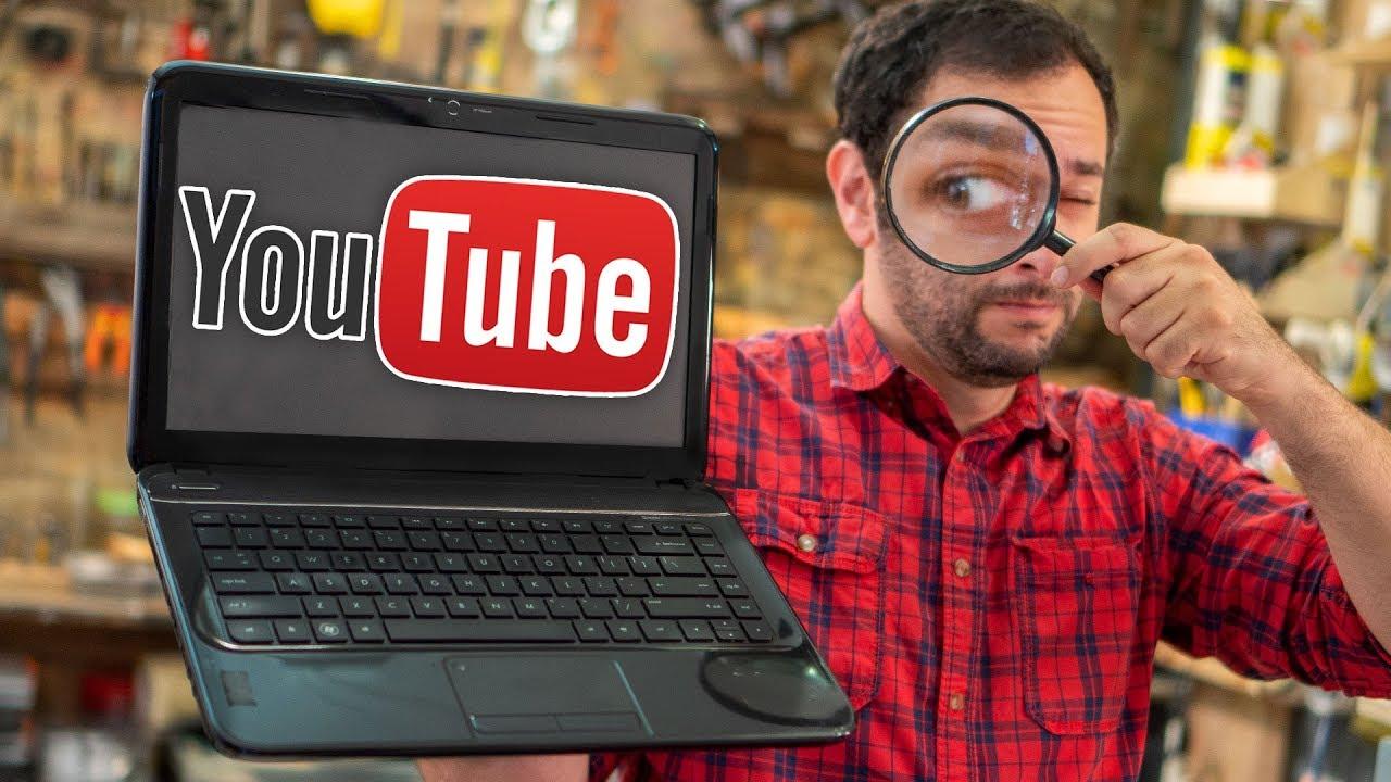 Youtube xxx porno