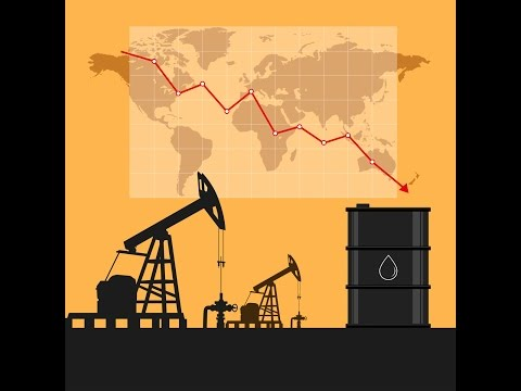 Shale Oil and the Technological Evolution of the Commodity Market   March 27, 2017  WorldWideMarkets