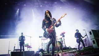 Placebo Live at Northside Festival (Denmark, Aarhus 2015) HD