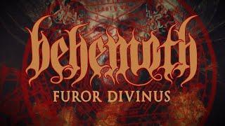 Play Furor Divinus (Live)