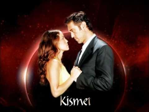 Kismet - Instrumental