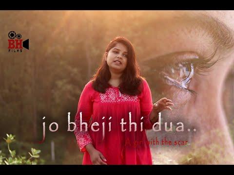 dua-cover-|-by-lathashree-bhat-ft.-raji-ramesh-|-prod.-by-aygnesh