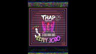 ELTET Mix Trap 2020 Dj ELBOB موسيقي التت شرقي _البوب شبح فيصل