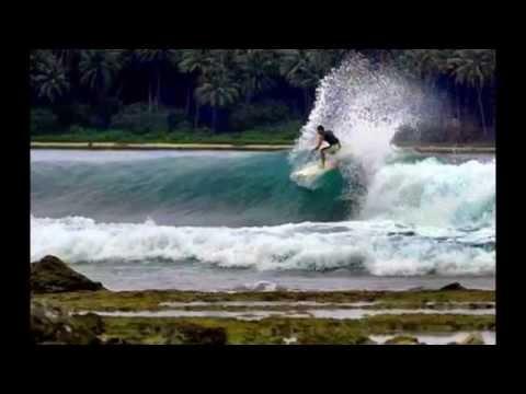 pantai-sorake---sumatera-utara-|-tempat-wisata-di-indonesia