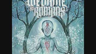 We Came As Romans- Searching, Seeking, Reaching, Always