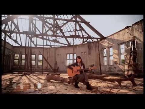 """Cinta Datang Terlambat"" - Maudy Ayunda OST. Refrain Official Video Clip"