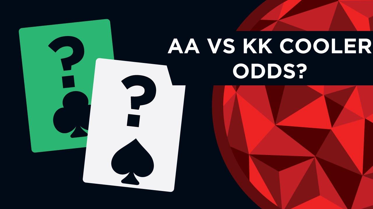 aa vs kk