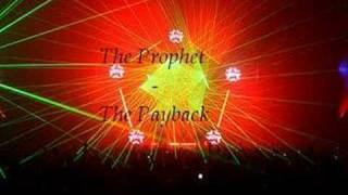 The Prophet - The Payback