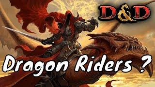 D&D (5e) Spellbook Cards Paladin Review - Видео клуб