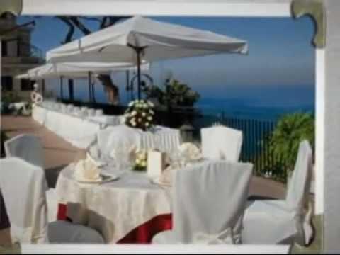 Foreigners Club Restaurant Sorrento Circolo Dei Forestieri Ristorante Sorrento