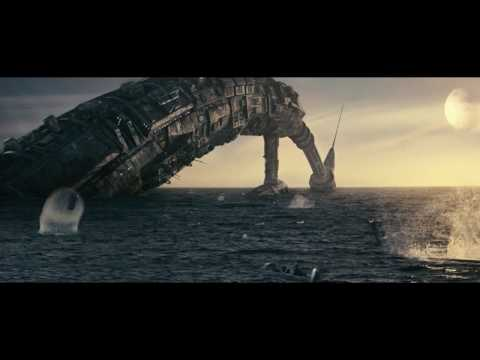 Pandorum (2009) End Credits Soundtrack