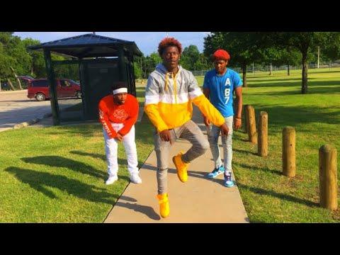 Lil Baby - Life Goes On Ft. Gunna & Lil Uzi Vert @MattSwag1_