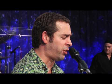 Albert Castiglia  - Somehow - Don Odells Legends