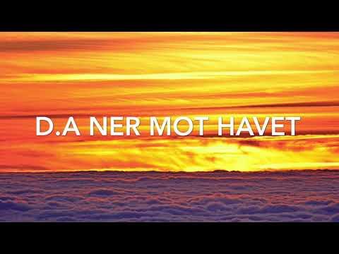 D A Ner Mot Havet