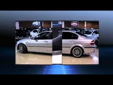 2003 bmw 325i m sport bluetooth harman kardon youtube. Black Bedroom Furniture Sets. Home Design Ideas
