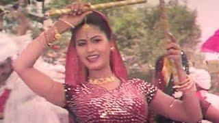 Gokul Ma Bole Jeena Morla, Taro Malak Mare Jovo Chhe - Garba Dance Song