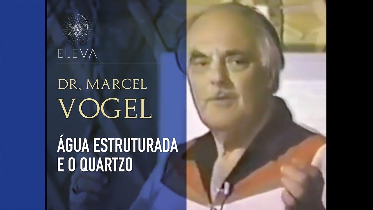 Vídeos | Eleva Massagem de Som | São Paulo