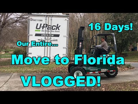 must-watch-if-you're-thinking-of-moving-to-florida!
