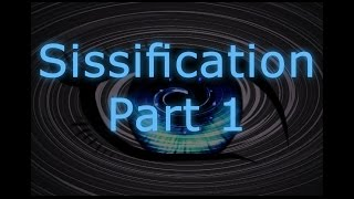 [ Hypno ] Sissification part 1