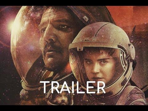PROSPECT: Trailer subtitulado en español