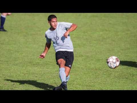 Francisco Arias - 2018 Highlights