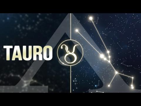 TAURO - HORÓSCOPO SEMANAL - 20 AL 26 DE FEBRERO  - ALFONSO LEÓN ARQUITECTO DE SUEÑOS
