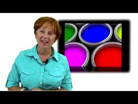 brighten-you-day-painting-showcase-video-by-[my-local-home-show]