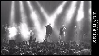 Kollegah feat. Favorite - Selfmade Endbosse (Official Video)