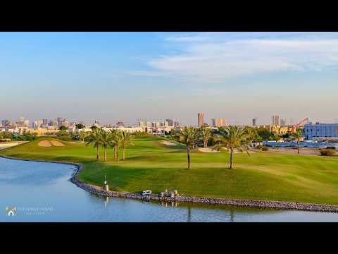 TNH S 1091   Emirates Hills - Presented By The Noble House Real Estate