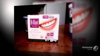отбеливание зубов в могилеве стоимость   - белые зубы