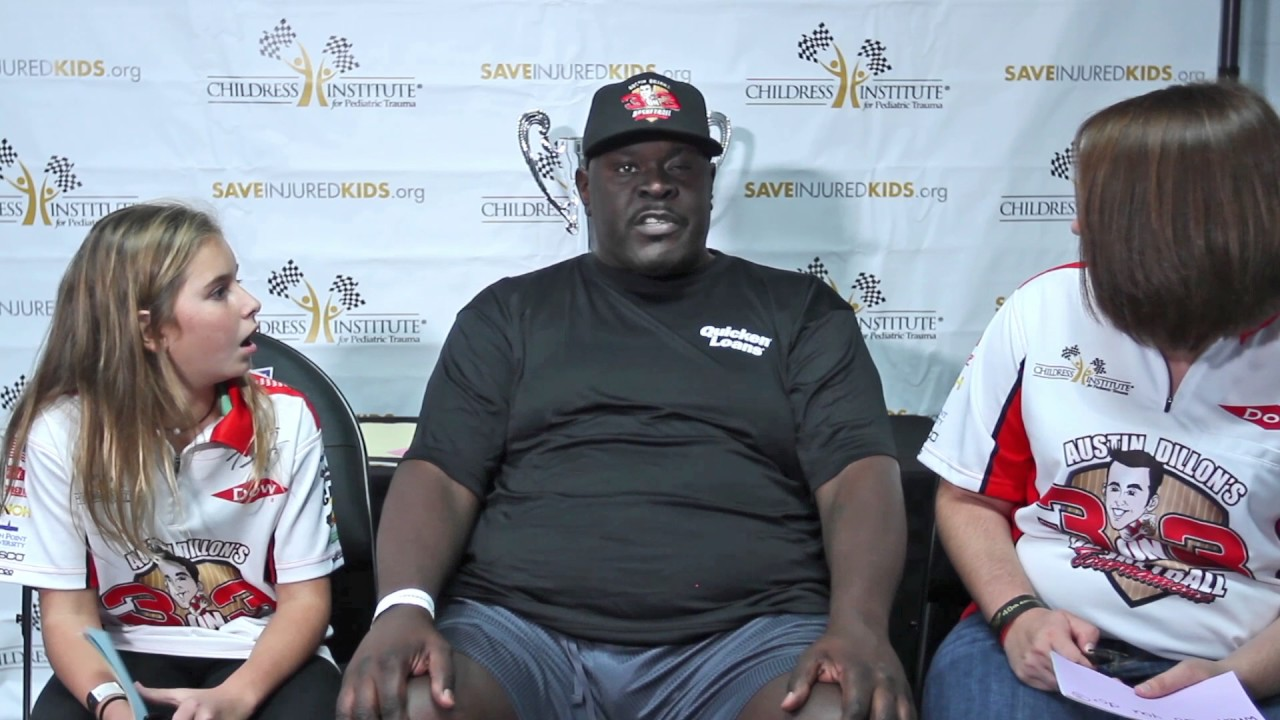 Rob & Big Star Christopher ''Big Black'' Boykin Dead at 45