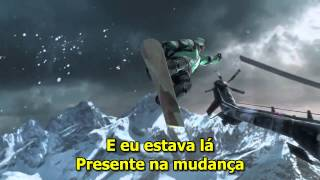 Linkin Park - Burn it Down (Legendado)