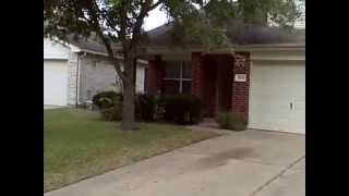 video tour 17454 turquoise stream drive houston tx 77095