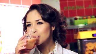 Рецепт приготовления и полезные свойства микса соков томата и сельдерея