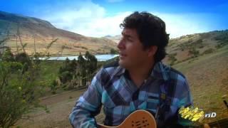 PORFIRIO AYVAR / MARIPUSACHAY / huayno con arpa y violín/ TARPUY JF PRODUCCIONES