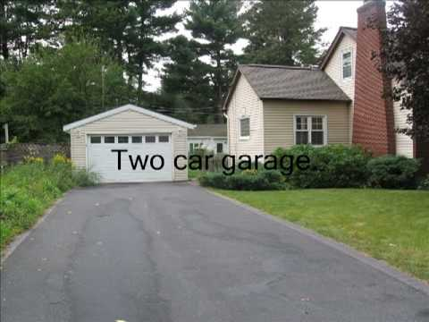 Saratoga Springs, NY Rental